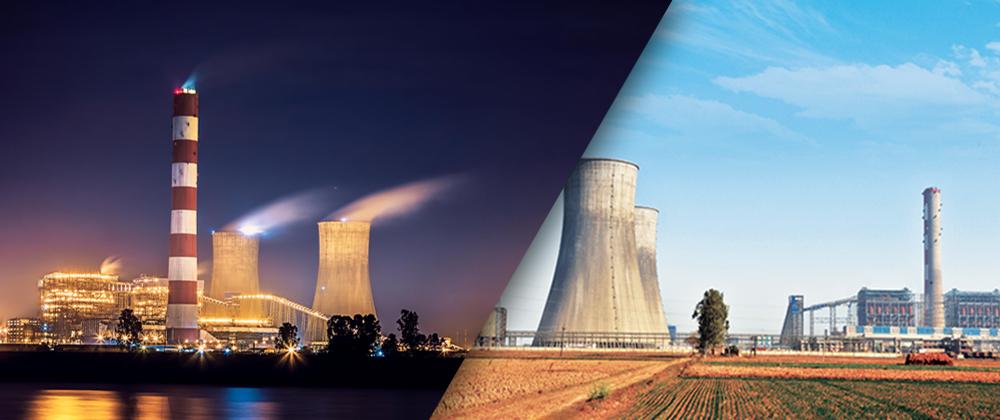 Emersione di COVID-19 Impatti sulle industrie globali dell'energia e dell'energia, rapporto 2020